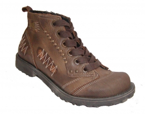 X-339 BROWN