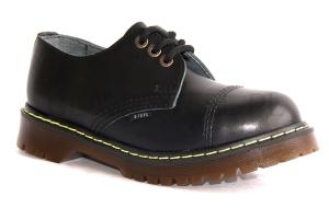 Glany meskie i damskie Steel - sklep internetowy z butami